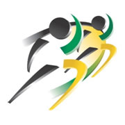 Usain Bolt: 5 Things the Jamaican Invitational Tells Us About the 2012 Olympics