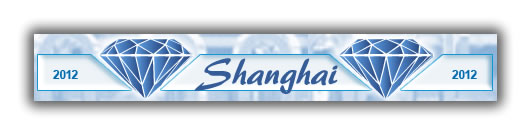 diamondleague-head-shanghai