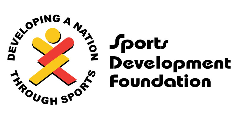Sports Development Foundation