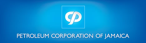 Petroleum Corporation of Jamaica
